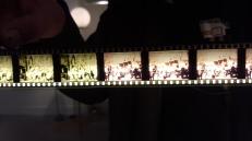 lichtisleven 2016-04-04 filmlamp43