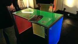 lichtisleven led tafel 02-2014