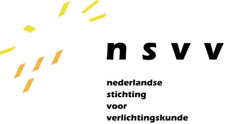 lichtisleven 2016 07-06 nsvv