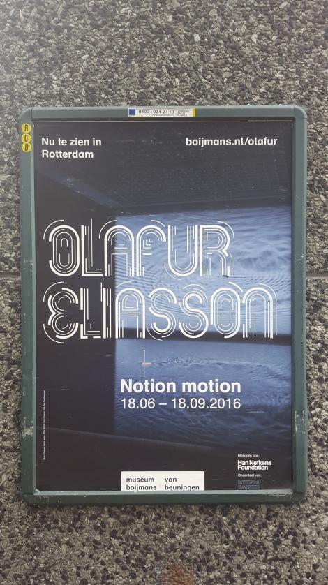 lichtisleven 2016 08 19 notion motion17