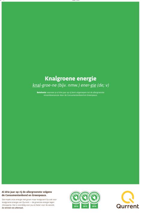 lichtisleven-2016-20-10-qurrent-knalgroen