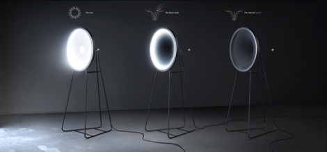 lichtisleven-2016-11-black-hole-lamp1