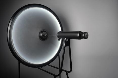 lichtisleven-2016-11-black-hole-lamp4