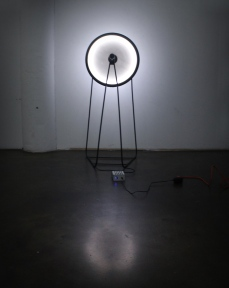 lichtisleven-2016-11-black-hole-lamp6