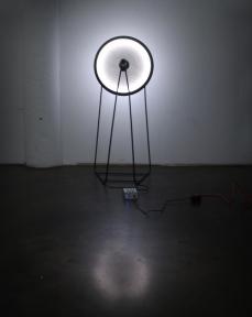 lichtisleven-2016-11-black-hole-lamp6