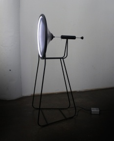 lichtisleven-2016-11-black-hole-lamp7