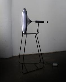 lichtisleven-2016-11-black-hole-lamp7
