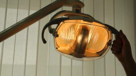 lichtisleven-2016-12-14-tandartslamp-4