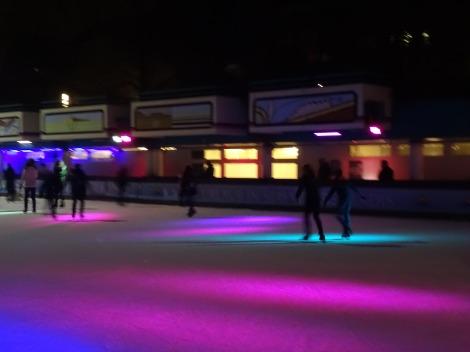lichtisleven-01-2017-hamburg12