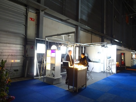 lichtisleven-06-2017-led-expo12