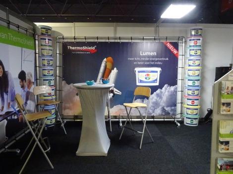 lichtisleven-06-2017-led-expo15