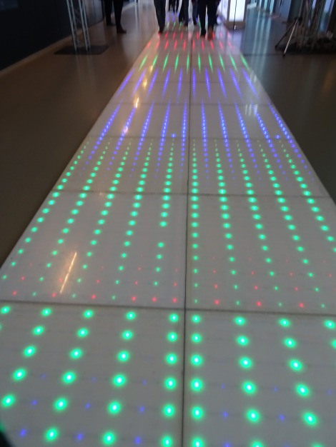 lichtisleven-06-2017-led-expo2