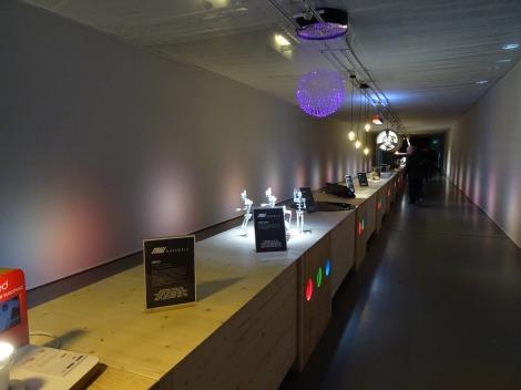 lichtisleven-06-2017-led-expo3