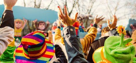 lichtisleven-07-2017-zondag-carnaval