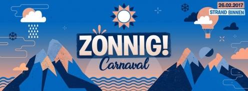 lichtisleven-07-2017-zondag-zonnig-carnaval