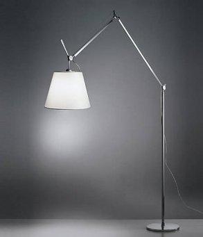 lichtisleven-tolomeo-mega