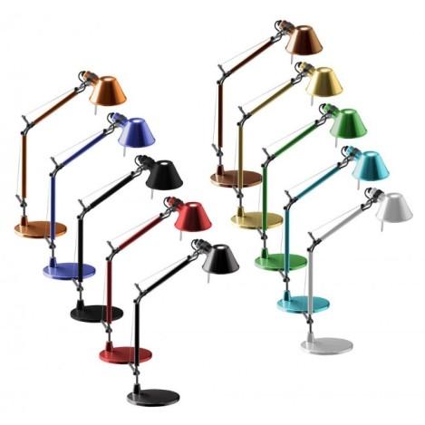 lichtisleven-tolomeo-micro-colours