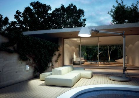 lichtisleven-tolomeo-outdoor-pool