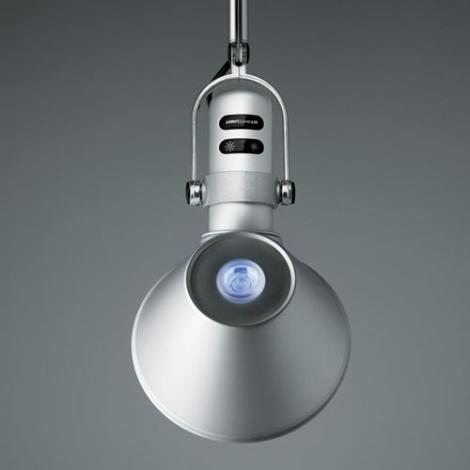 lichtisleven-tolomeo-tunable-white-kop