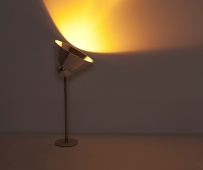lichtisleven 09-2017 amazon jacob kaarslamp 1