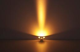 lichtisleven 09-2017 amazon jacob kaarslamp 2
