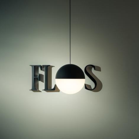 lichtisleven 14-2017 flos edition 1