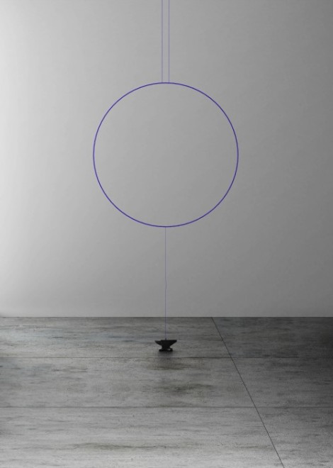 lichtisleven 17-2017 lichtkunst sorry giotto