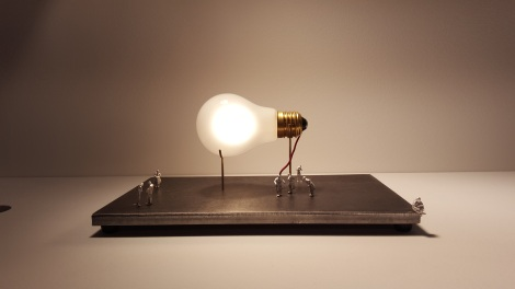 lichtisleven 17-2017 lichtkunst tribute to a bulb