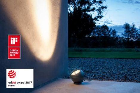 lichtisleven 18-2017 ip44 shot1