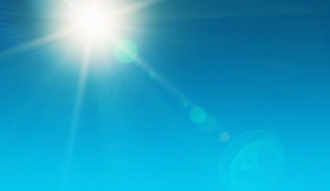 lichtisleven 22-2017 zonkracht zonnestralen