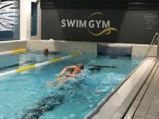 lichtisleven lichtrecord zwemmen 2