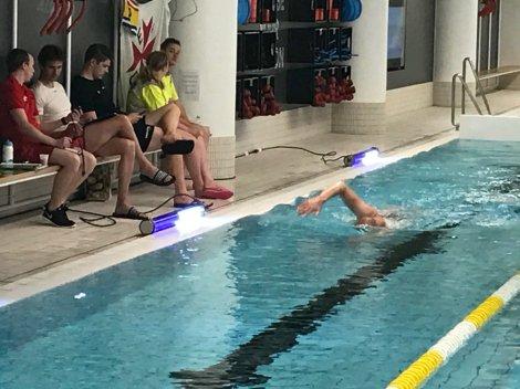 lichtisleven lichtrecord zwemmen 3