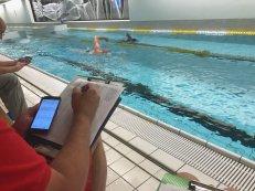 lichtisleven lichtrecord zwemmen 4