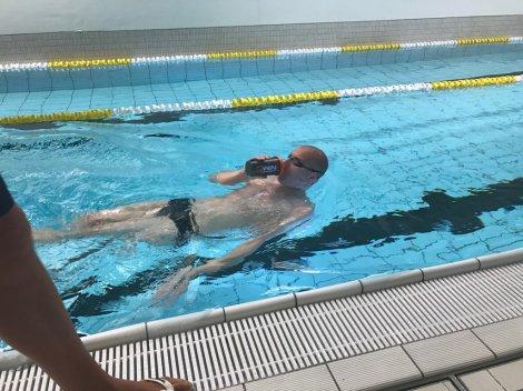 lichtisleven lichtrecord zwemmen 5