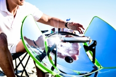 lichtisleven solar cooking 5