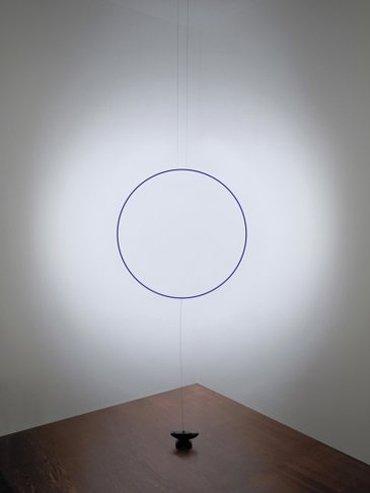 lichtisleven 25-2017 circle of light 14