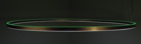 lichtisleven 25-2017 circle of light 16
