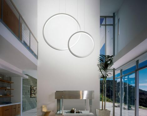 lichtisleven 25-2017 circle of light 17