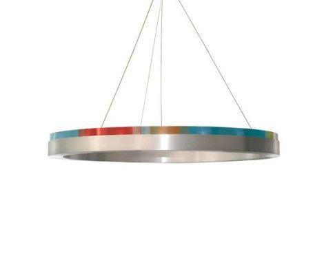 lichtisleven 25-2017 circle of light 19