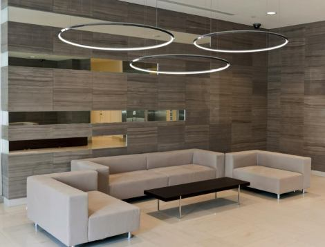 lichtisleven 25-2017 circle of light 4
