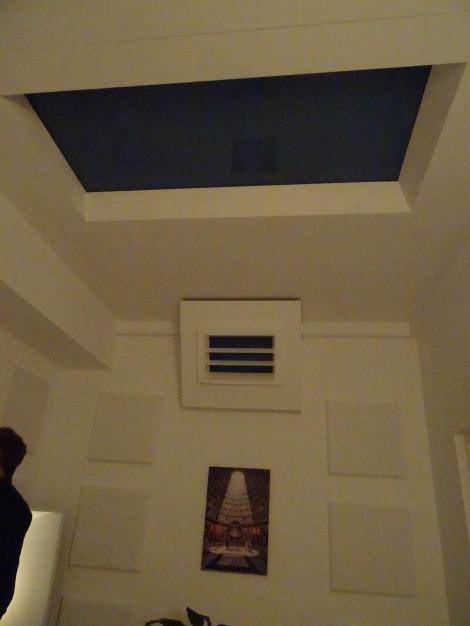 lichtisleven 2017 08 coelux11