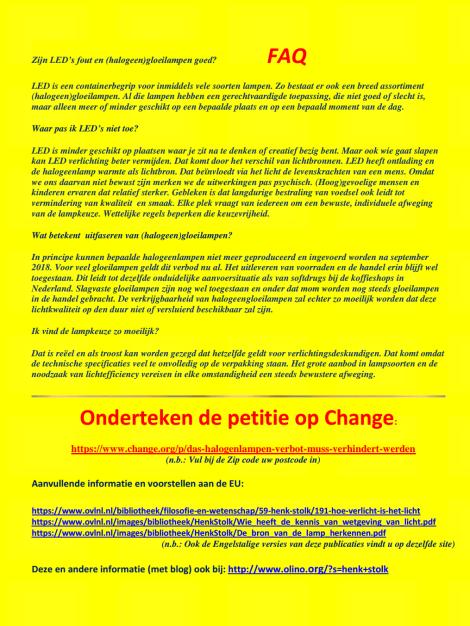 lichtisleven 31-2017 petitie halogeenverbod (1)