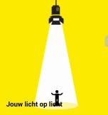 lichtisleven 33-2017 DDW 2017 switchlight2