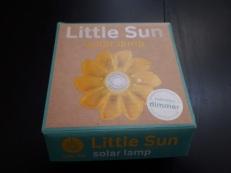 lichtisleven 34-2017 little sun8