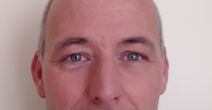 lichtisleven 37-2017 syndroom van duane bfA
