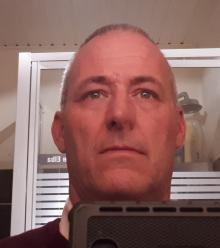 lichtisleven 38-2017 led in spiegel gloeilamp