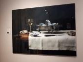 lichtisleven 41-2017 lichtkunst stillevens pan201710