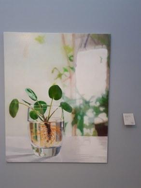 lichtisleven 41-2017 lichtkunst stillevens pan20174