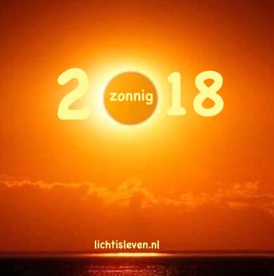 lichtisleven 46-2017 zonnig 20183