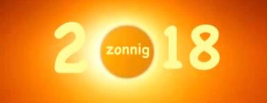 lichtisleven 46-2017 zonnig 20187